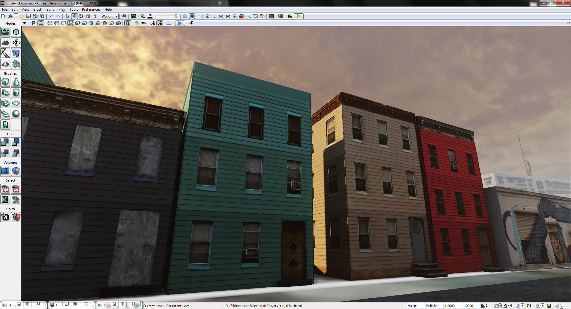 Brooklyn_Row_House_In_Game3