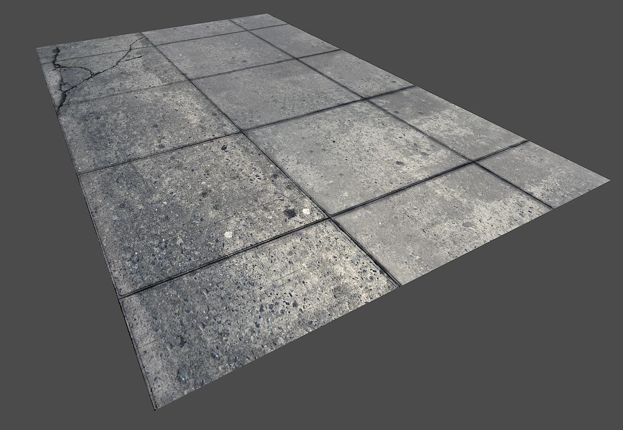 Tiling_SideWalk