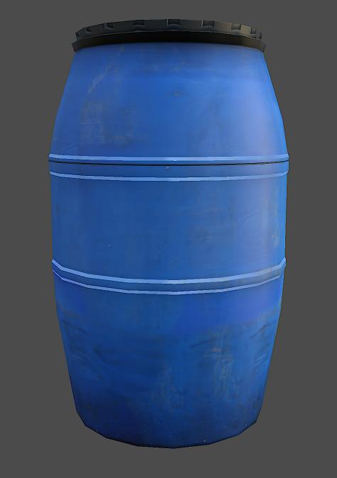Blue_Plastic_Bin