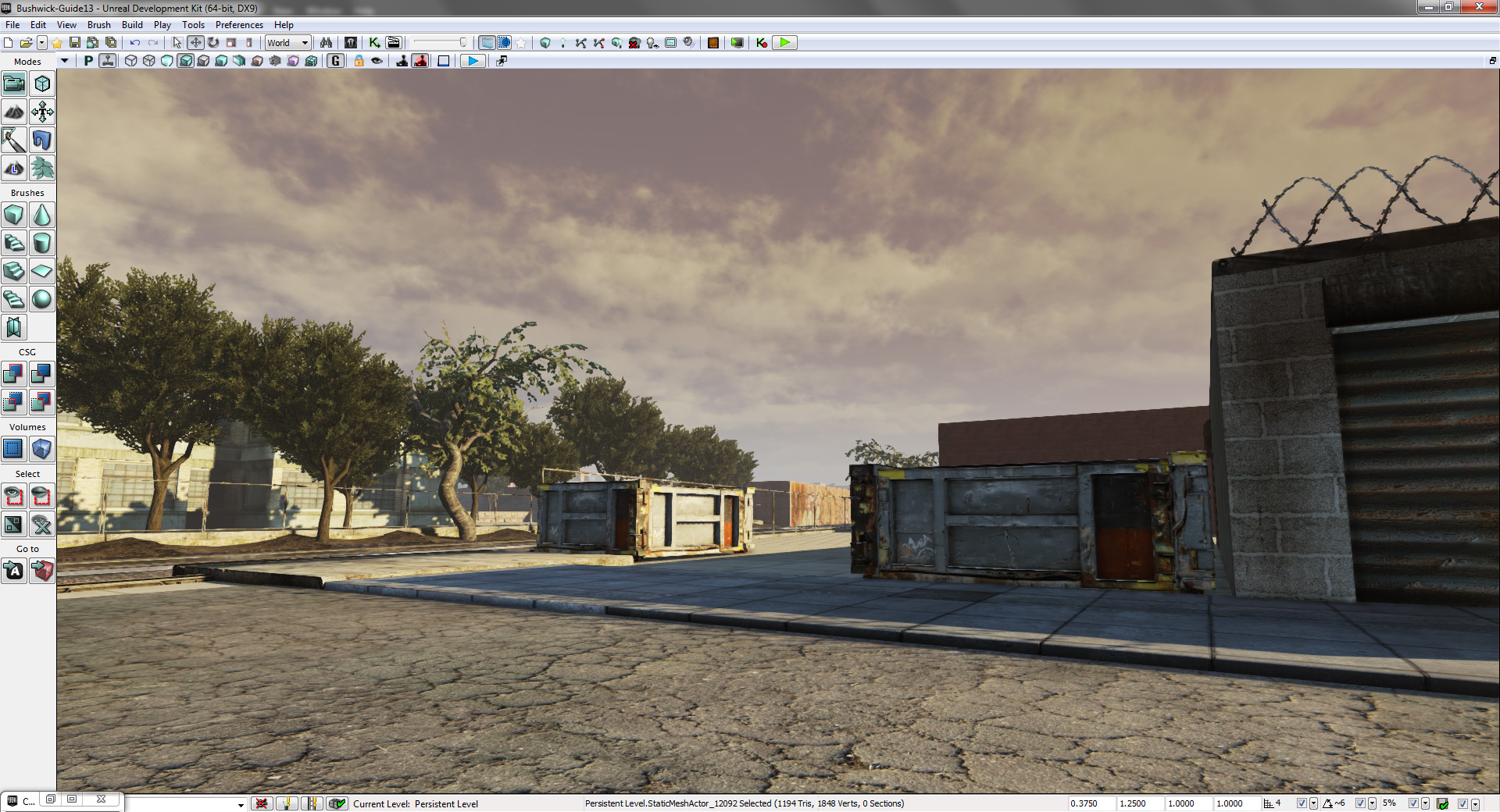 Large_Container_In_Game