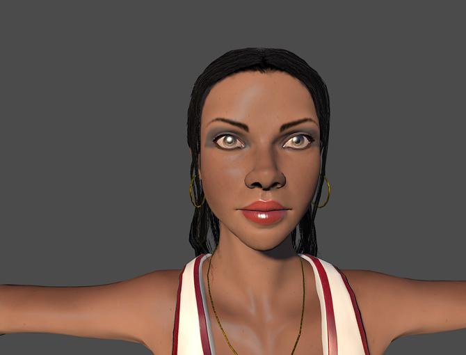 Character_Headshot